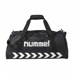 Authentic Sport Bag 23L