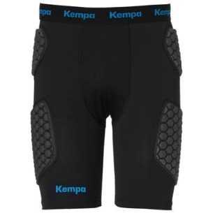 Short Kempa con protección