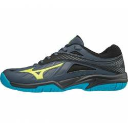 Mizuno Wave Lightning Z4...