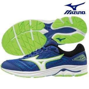 Zapatillas running Mizuno...