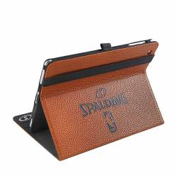 Funda iPad 2 Spalding