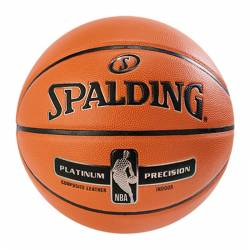 Balón NBA Platinum Precision
