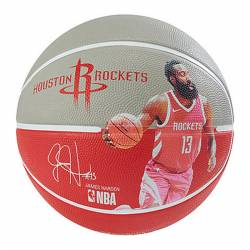 Balón James Harden NBA Player