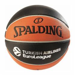 Balón Oficial Euroleague TF...