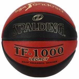 Balón ACB TF 1000 Legacy