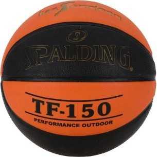 Balón Réplica ACB TF 150