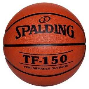 Balón TF 150 Spalding