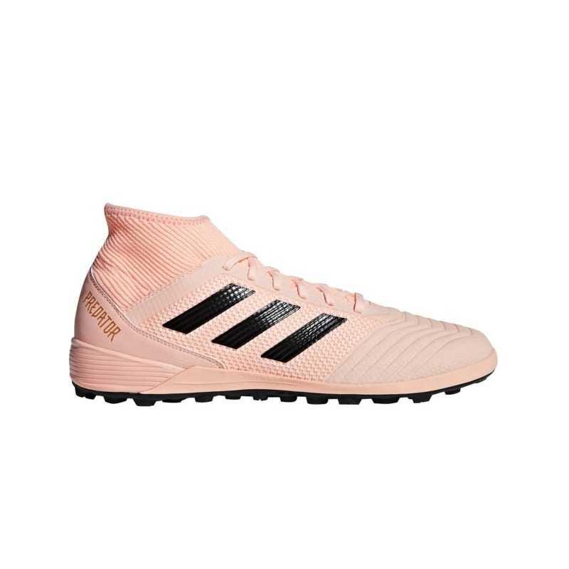 Zapatillas Adidas Predator Tango 18.3 Moqueta|SPS Sport Entrega 24h