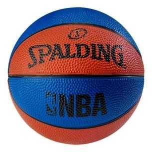 NBA Minibalón Talla 1