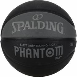 Balón NBA Phantom SGT