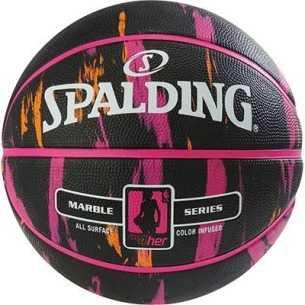 Balón NBA Marble 4HER