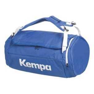 Bolsa- Mochila Kempa K-Line...