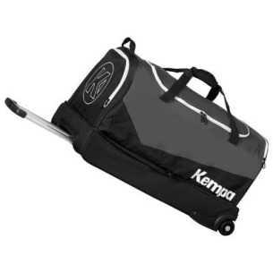 Kempa Trolley Bag M - 60...