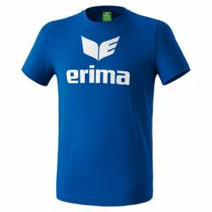 Camiseta Erima Promo T-Shirt