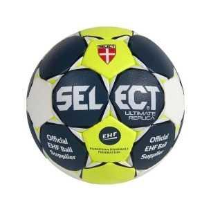 Balón balonmano Select...