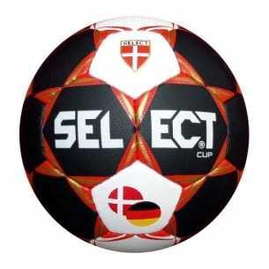 Balón balonmano Select....