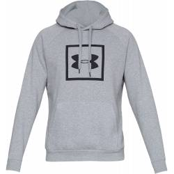 Sudadera Under Armour Rival...