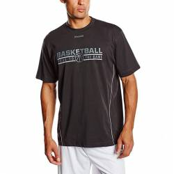 Camiseta Spalding Team T-shirt