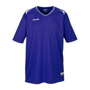 Camiseta Spalding Attack...