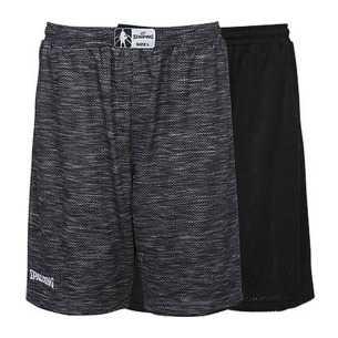 Street Reversible Shorts...