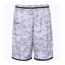 Move Shorts Spalding