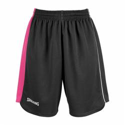 Shorts 4Her II Spalding