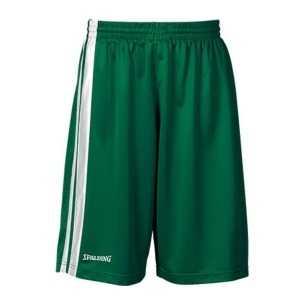 Shorts MVP Spalding