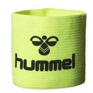 Brazalete Hummel