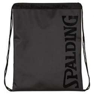 Mochila Spalding Premium...