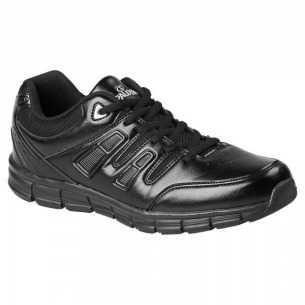 Calzado Árbitro Referee Shoe