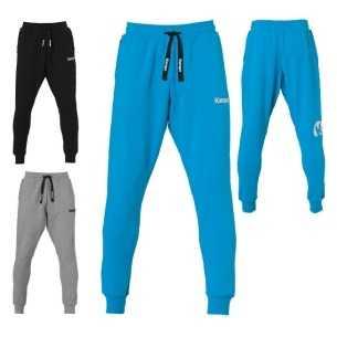 Pantalón Kempa Core 2.0...