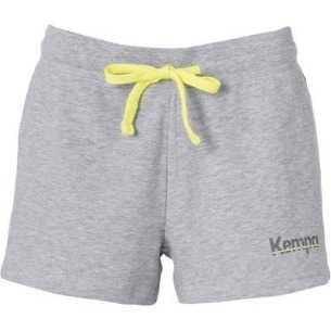 Pantalón corto Kempa Core...