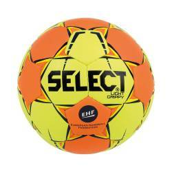 Balón Select Light Grippy
