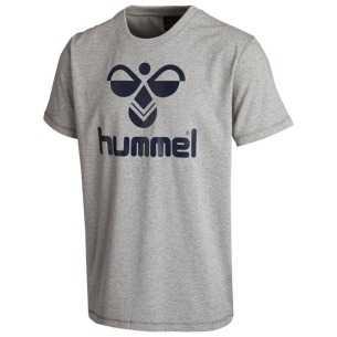 Camiseta Hummel Classic Bee...