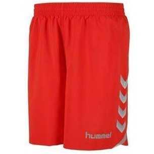Pantalón corto Hummel Tech-2