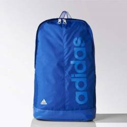Linear Performance Backpack...
