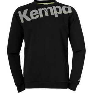 Sudadera Kempa Core