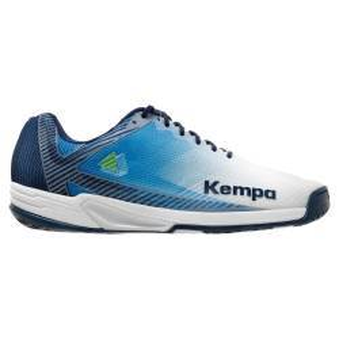 Zapatillas Kempa Wing 2.0