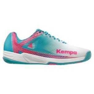 Kempa Wing 2.0 Mujer
