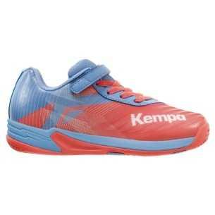 Zapatillas Kempa Wing...
