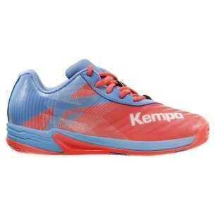 Zapatillas Kempa Wing Junior