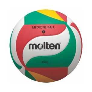 Molten Medicinal V5M9000-M