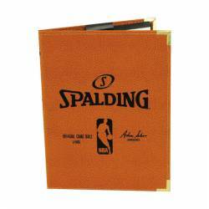 NBA Pad Holder A5