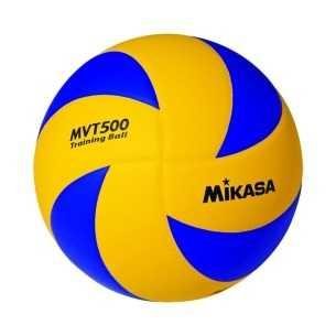 Mikasa Medicinal MVT 500