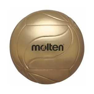 Molten Gold V5M9500-M