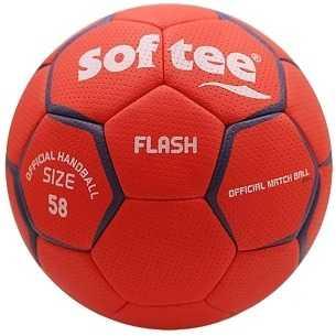 Balón Flash + Regalo Aguja