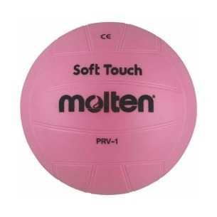 Molten PRV Softball