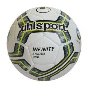 Balón Fútbol Ulhsport...