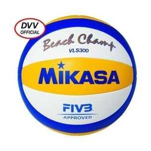 Mikasa VLS 300 Beach Champ