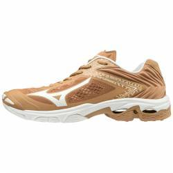 Mizuno Wave Lightning Z5 //...